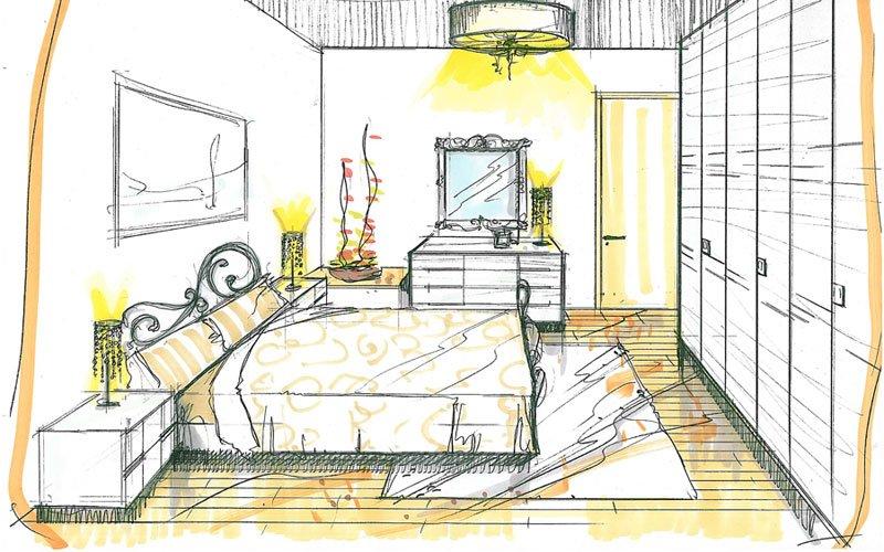 camere-su-misura-001