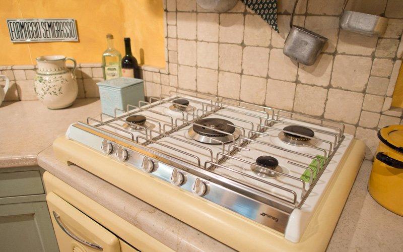 Cucine Country In Offerta.Arredamento Cucine Country Affordable Cucina Vintage In Legno