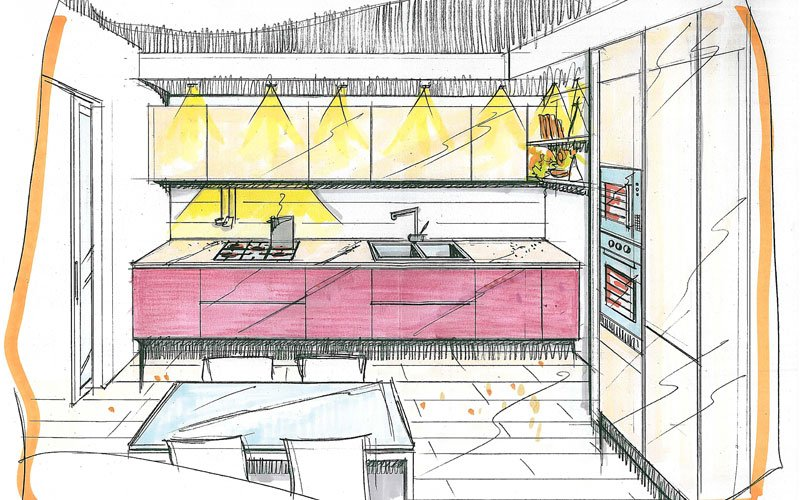 cucine-su-misura-001