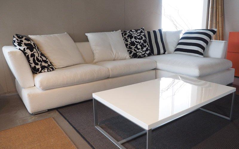 divano rodeo drive offerta divano a prezzo outlet a leccio in toscana arredamento casa e cucina a firenze