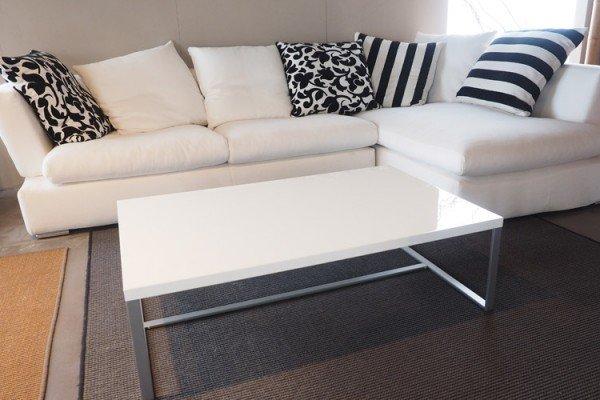 Outlet divani arredamento casa e cucina a firenze for Outlet arredamento firenze