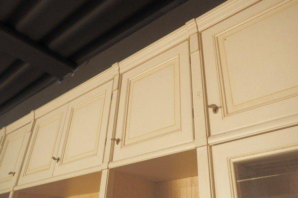 Outlet complementi d arredo arredamento casa e cucina a for Complementi d arredo firenze