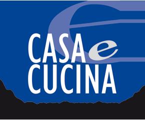 Arredamento Casa e Cucina a Firenze