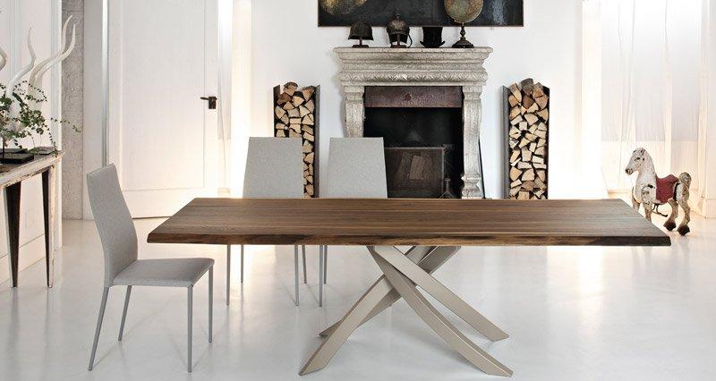 Foto salotti moderni idee di design per la casa for Tre erre arredamenti