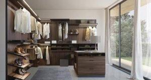 camere-moderne-1