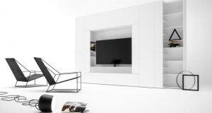camere-moderne-3