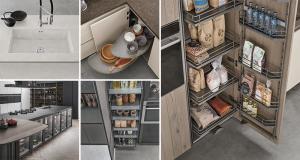 collage-cucine-moderne