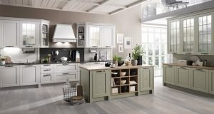 cucine-classiche-18-01