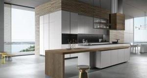 cucine-moderne-1