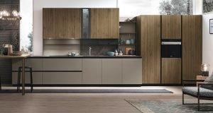 cucine-moderne-18-01