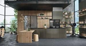 cucine-moderne-18-05
