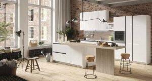 cucine-moderne-3