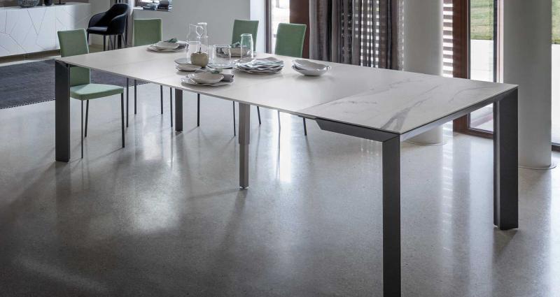 salotti-e-soggiorni-moderni-2 | Arredamento Casa e Cucina a ...