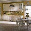 Cucine Country Casa e Cucina