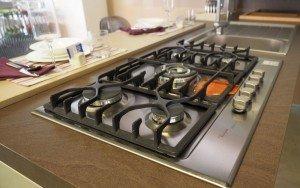 Cucina Moderna Madeira