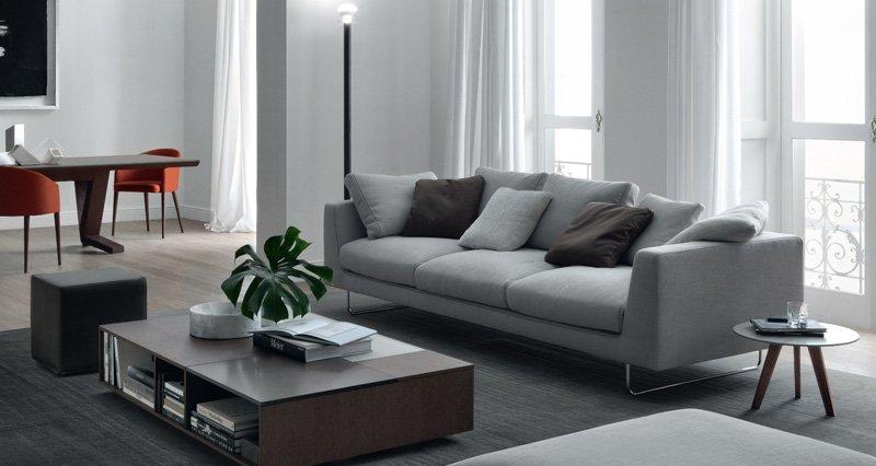 divani moderni toscana arredamento casa e cucina a firenze