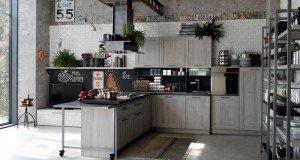 Cucine Moderne a Firenze