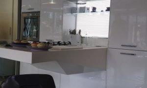Cucina Snaidero Board