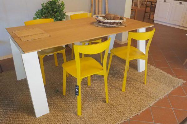 Outlet complementi d arredo arredamento casa e cucina a for Complementi d arredo cucina