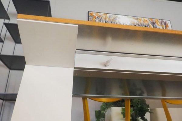 Outlet Complementi D\'arredo | Arredamento Casa e Cucina a Firenze