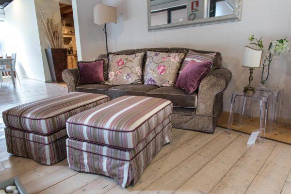 Outlet divani arredamento casa e cucina a firenze - Outlet arredamento casa ...