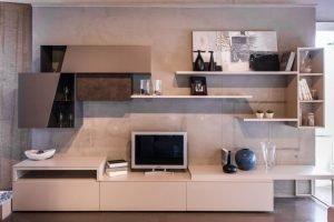 048-showroom