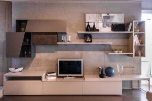 049-showroom