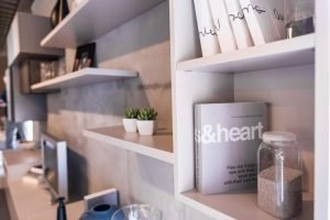 050-showroom