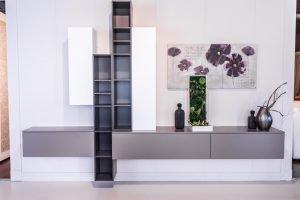065-showroom
