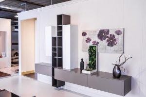 067-showroom