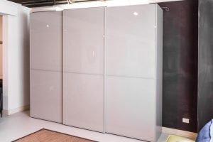 073-showroom