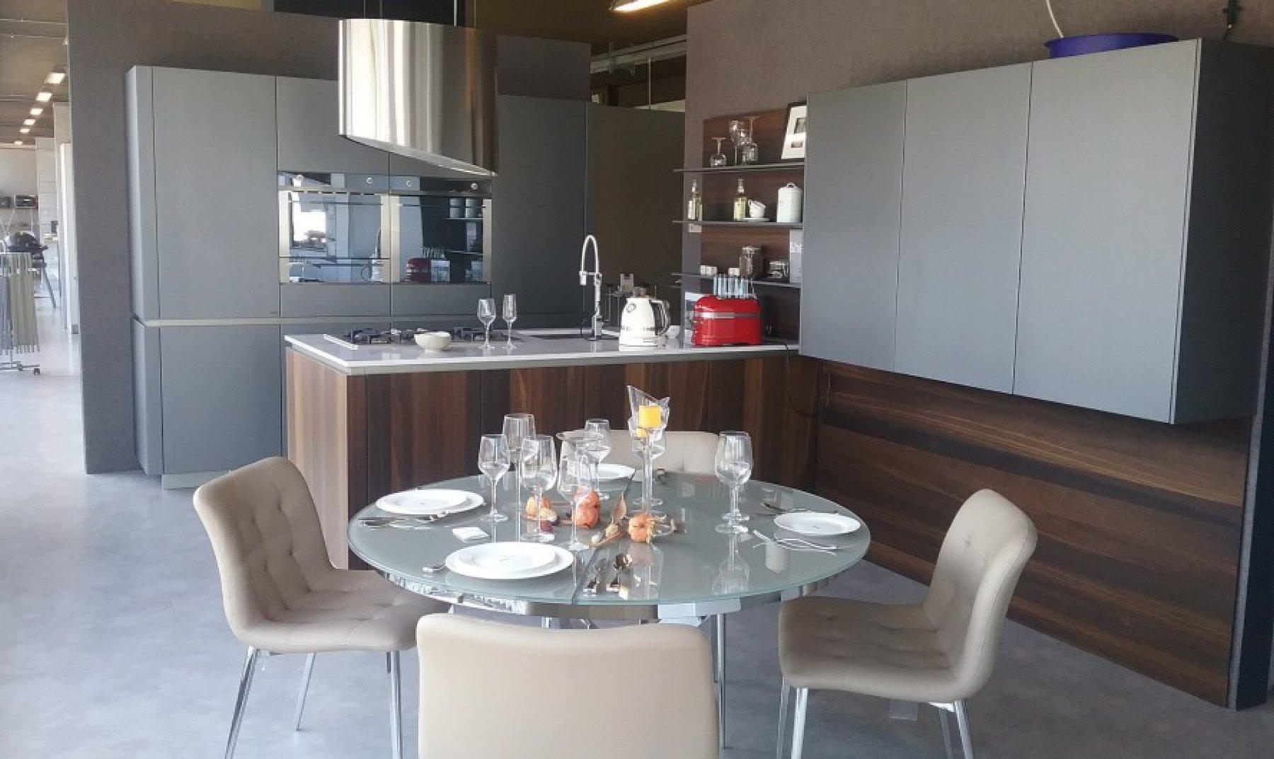 way-snaidero-casa-cucina | Arredamento Casa e Cucina a Firenze
