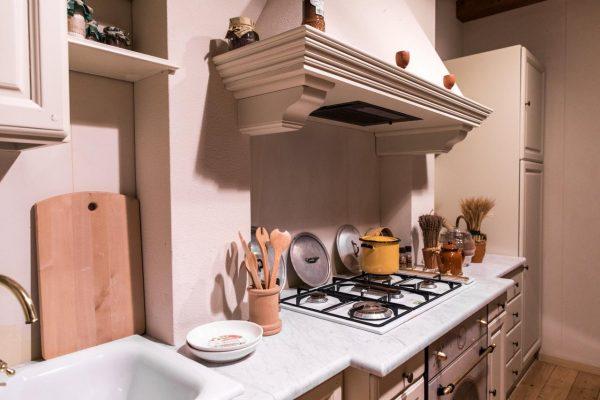 Outlet Cucine | Arredamento Casa e Cucina a Firenze