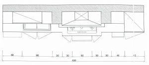 file-progetti-6