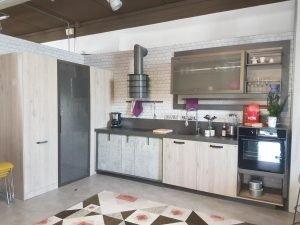 cucina-snaidero-modello-loft-1