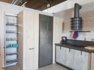 cucina-snaidero-modello-loft-2