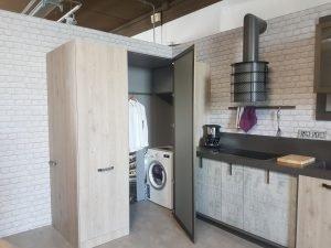cucina-snaidero-modello-loft-3