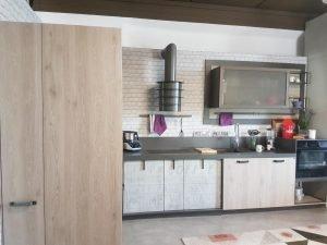 cucina-snaidero-modello-loft-4