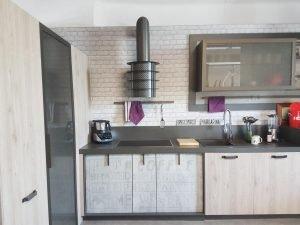 cucina-snaidero-modello-loft-5