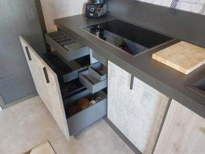 cucina-snaidero-modello-loft-7