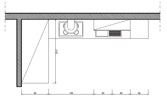 cucina-snaidero-modello-loft