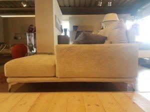 divano-calia-modello-genius-3