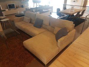 divano-calia-modello-genius-4