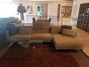 divano-calia-modello-genius-6