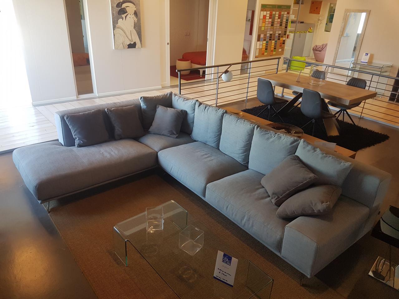 divano-ditre-italia-modello-dalton-1 | Arredamento Casa e ...