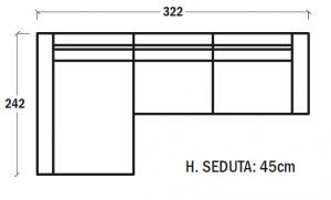 divano-ditre-italia-modello-dalton