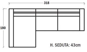 divano-ditre-italia-modello-elliot