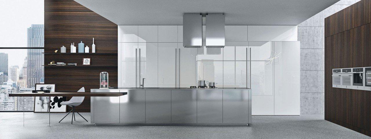 cucine-classiche-opera-snaidero-2 – Arredamento Casa e ...