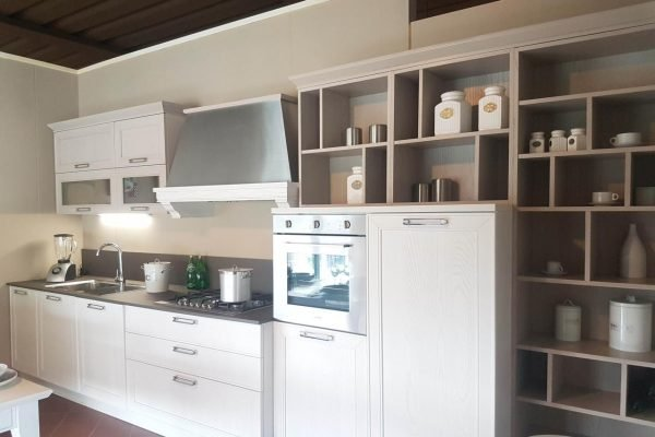 outlet cucine arredamento casa e cucina a firenze On outlet arredamento firenze