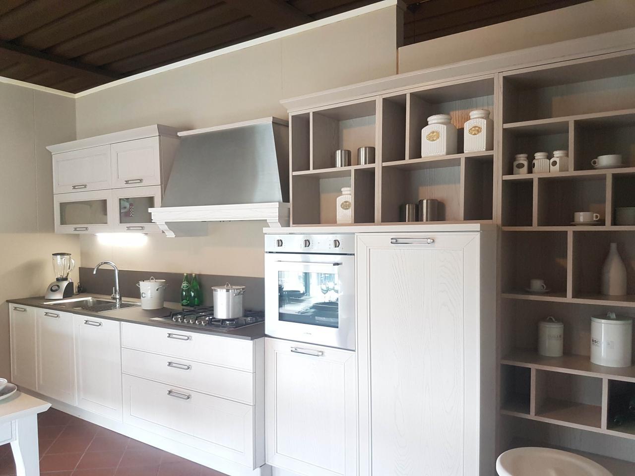 cucina-stosa-modello-maxim-1 | Arredamento Casa e Cucina a ...